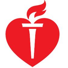 Attuned Heart Association